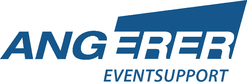 Angerer Eventsupport